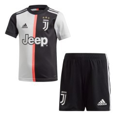 Mini Kit Juve 19/20