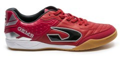 Scarpe Calcetto Indoor Gems Viper FX IC