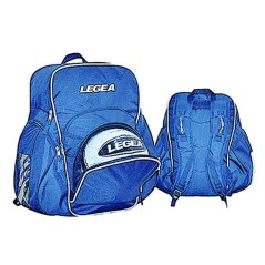 Football Backpack Legea Marsala