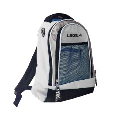 Borsa Calcio Legea New Delhi