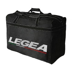 Bag Portadivise Football Legea Gorizia
