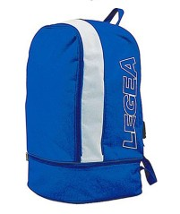 Football Backpack Legea Macerata