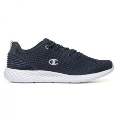 Running shoes Sprint black black