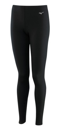 Calzamaglia donna Middle Long Tight Solid