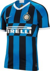 Jersey Inter Home 19/20