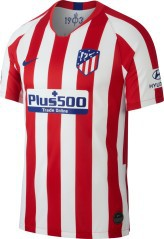 Trikot Atletico Madrid Home 19/20