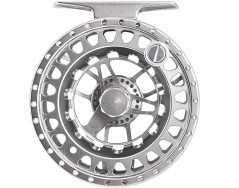 Mulinello LMF CLK Fly Reel