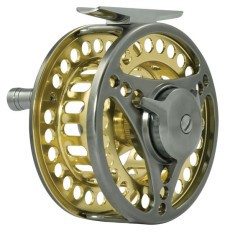 Angelrolle Guide Master AMC-Serie
