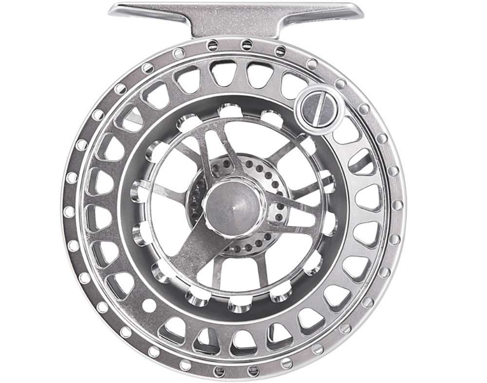 Mulinello LMF CLK Fly Reel 032-98-020 Loomis & Franklin