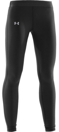 Leggings donna Coldgear Compression Tight