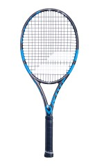 Rackets (Pure Drive) Vs (2 Pack) Blue