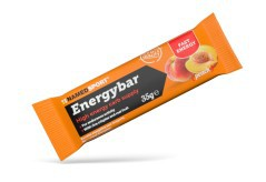 Riegel Energy Peach