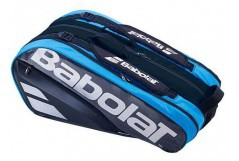 Borsa Tennis Pure RH9 VS blu