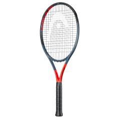 Racket Graphene 360 Radical Lite