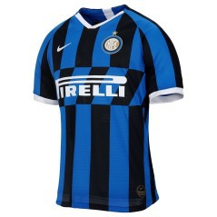 Trikot Inter Home Vapor Match 19/20