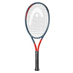 Schläger-Kind Graphene 360 Radical 26