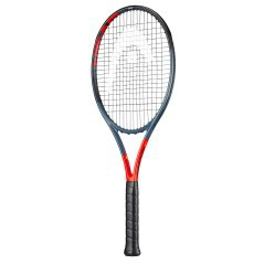 Racket Graphene 360 Radical Pro