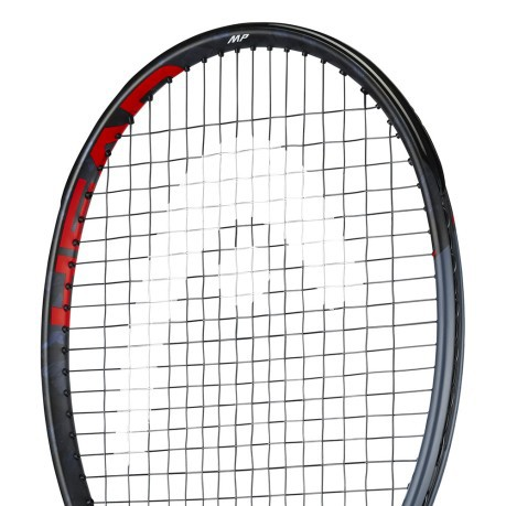 Racchetta Graphene 360 Radical MP