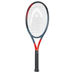 Racket Graphene 360 Radical S
