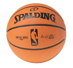 Ball Basketball Nba Replica