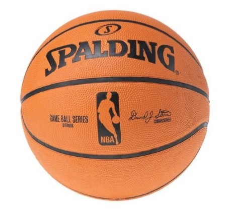 Pallone Basket Nba Replica