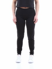 Leggings Women's Train Core