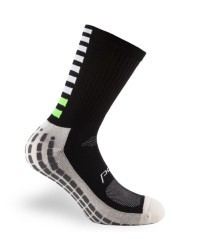 Socken PDX Perfect Plus