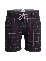Short Uomo Arrow Principe Di Galles