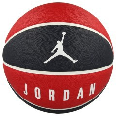 Ball Basketball Jordan Ultimate