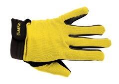 Dettaglio dorso Catfish Glove