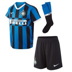 Mini Kit Inter 19/20