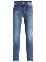 Jeans Uomo Tim Original AM 653