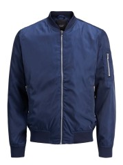 Men's jacket JPR Charley