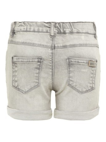 Shorts Jeans Mädchen Polly