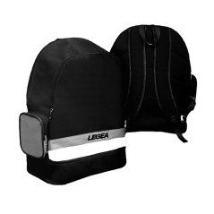 Football Backpack Legea Caprera