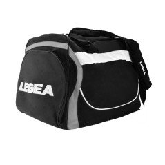 Bag Portadivise Football Legea Modena