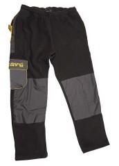 Pantaloni Pile