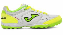 Scarpe Calcetto Joma Top Flex TF