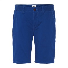 Short Uomo Chino Essential
