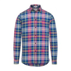 Man Shirt Essential M/L