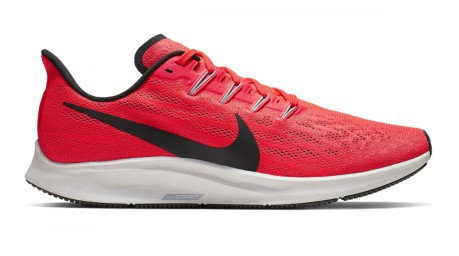 Mens Zapatos De Correr Air Zoom Pegasus 36 A3 Neutral