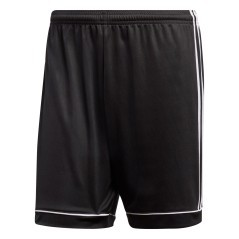 Short Baby Football Adidas Team