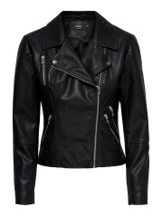 Jacket Women Biker Miley