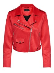 Jacket Women Biker Sherry