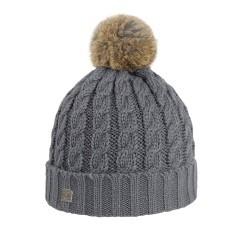 Cappello Lapin Pon