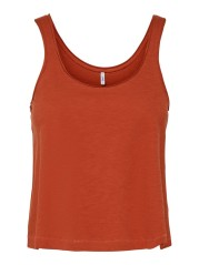 Tank Top Damen Words Words