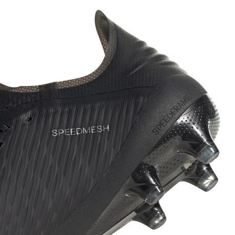 Scarpe adidas Dark Script per Bambini • adidas ® | Shop