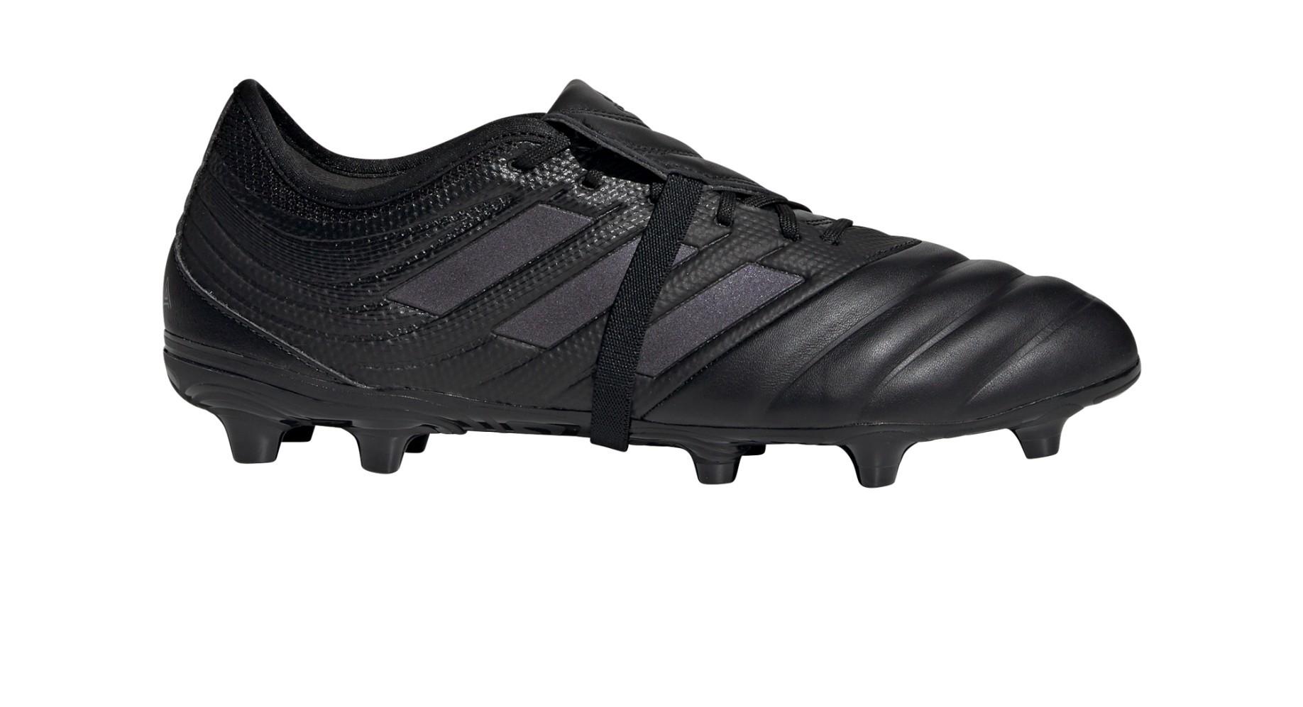 Marchio Di Tendenza Adidas Copa Gloro 19.2 Fg Nero Articoli