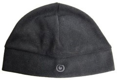 Cappello Fleece uomo