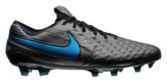 Scarpe Calcio Nike Tiempo Legend VIII Elite FG Under The Radar Pack